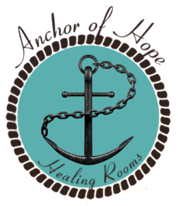 Welcome to Anchor of Hope
